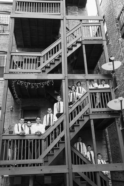 Nick & Shannon _ Bridal Party Portraits  (90).jpg
