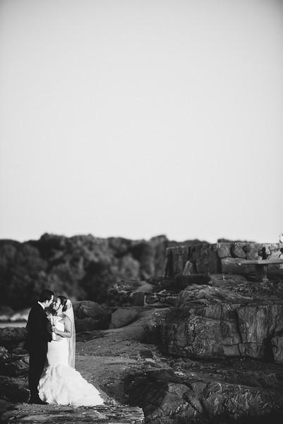 BrideGroom058.jpg