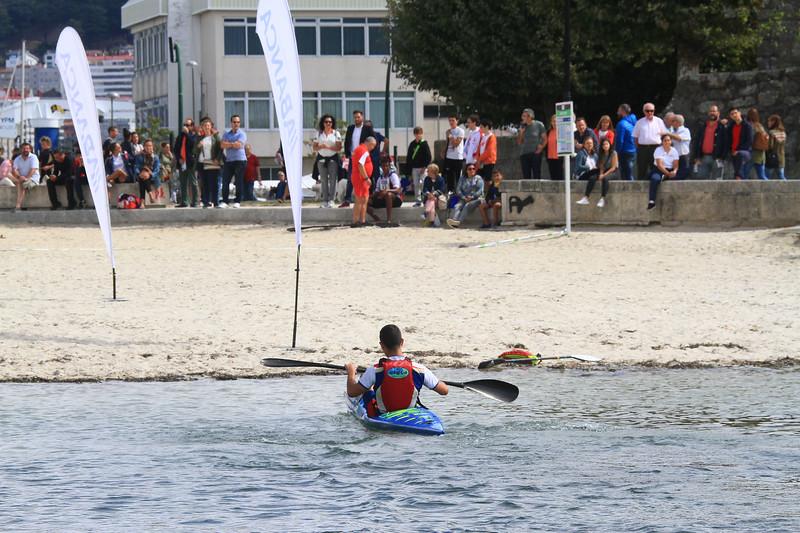 2017-09-17 · Copa Galicia Kayak de Mar · 0406.jpg