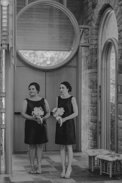 Amy+Andy_Wed-0270 (2).jpg