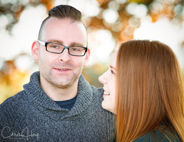 Erika--Aaron-engagement-photos-4.jpg