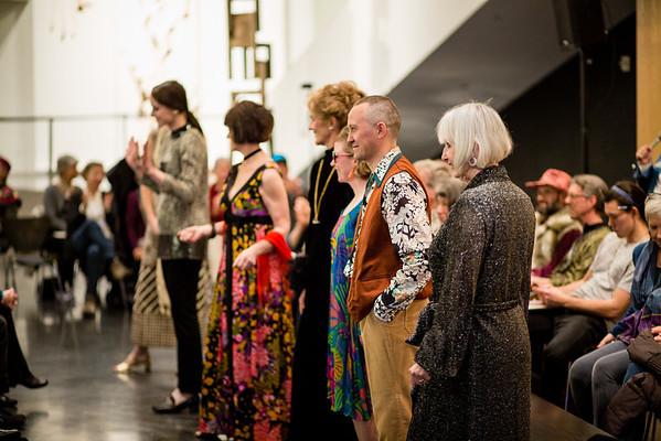 2016-01-08 Vintage 60s 70s Fashion