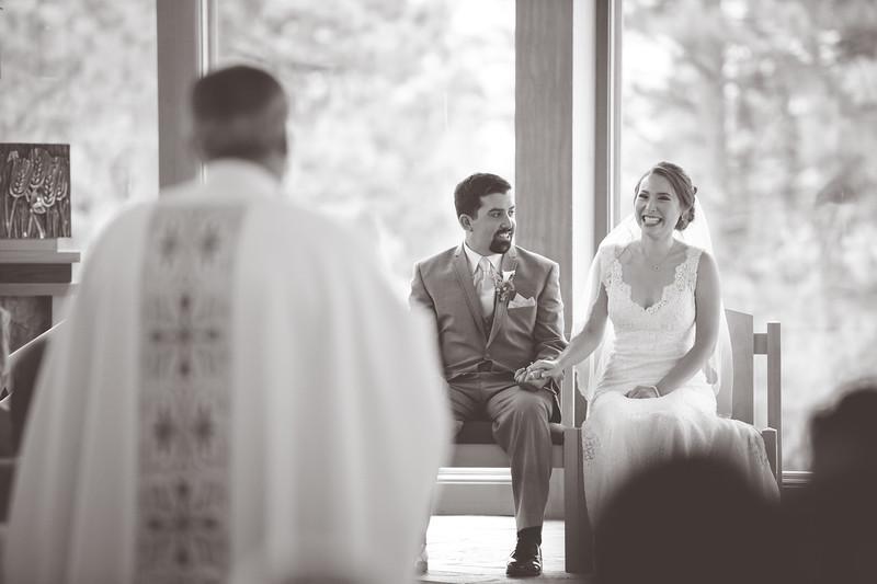 2-Wedding Ceremony-141.jpg