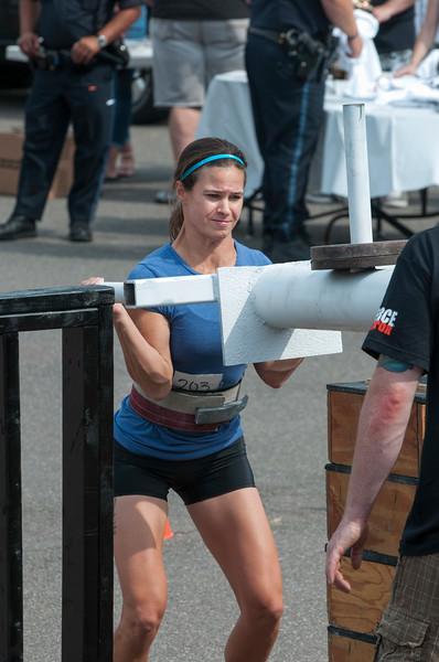 TPS Strongman 2012_ERF6921.jpg