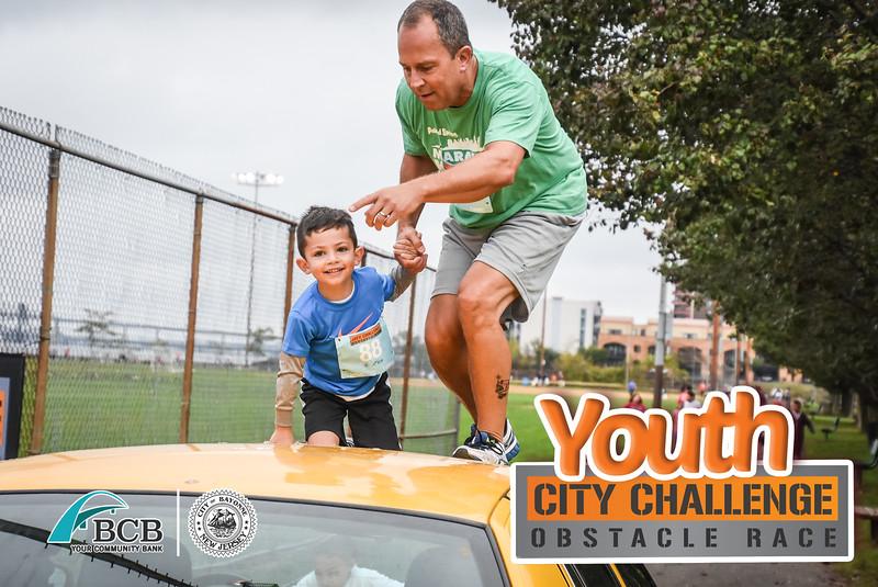 YouthCityChallenge2017-609.jpg