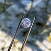 2.06ct Old European Cut Diamond, GIA M VVS2 10