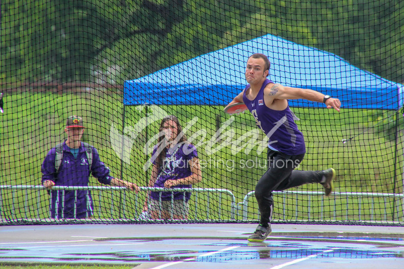 NAIA_Friday_MensDecathDiscus_LM_GMS_20180525_0853.jpg