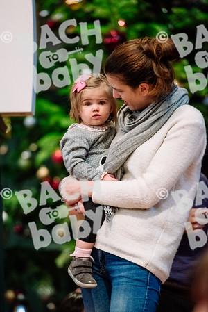 © Bach to Baby 2016_Alejandro Tamagno_Chiswick_2016-12-23 026.jpg