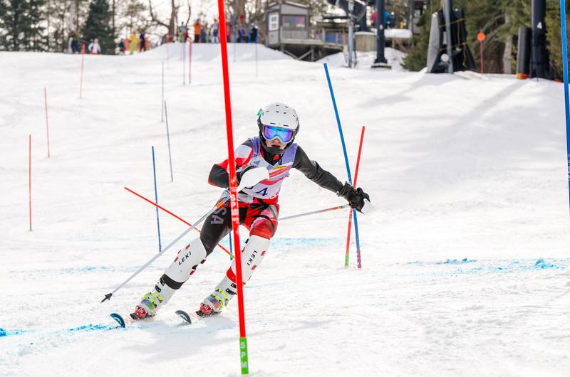 Standard-Races_2-7-15_Snow-Trails-222.jpg