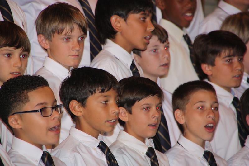 6th Grade Chorus  - May 1, 2012 027.JPG