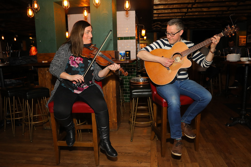 1.14.20WH&RPresidentsClub_Ireland-8962.jpg