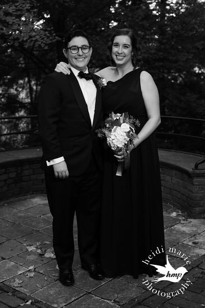 H&B_Wedding-507.jpg