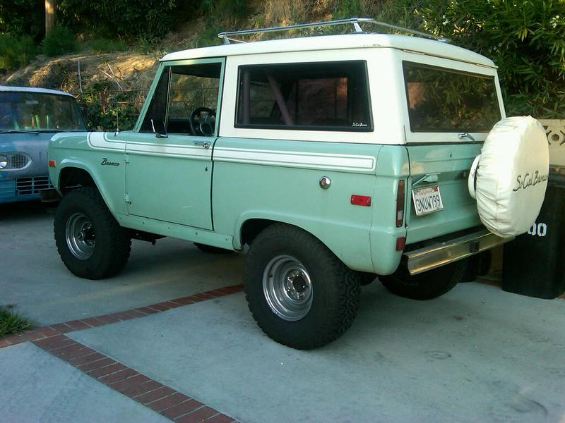 Green Bronco 4.jpg