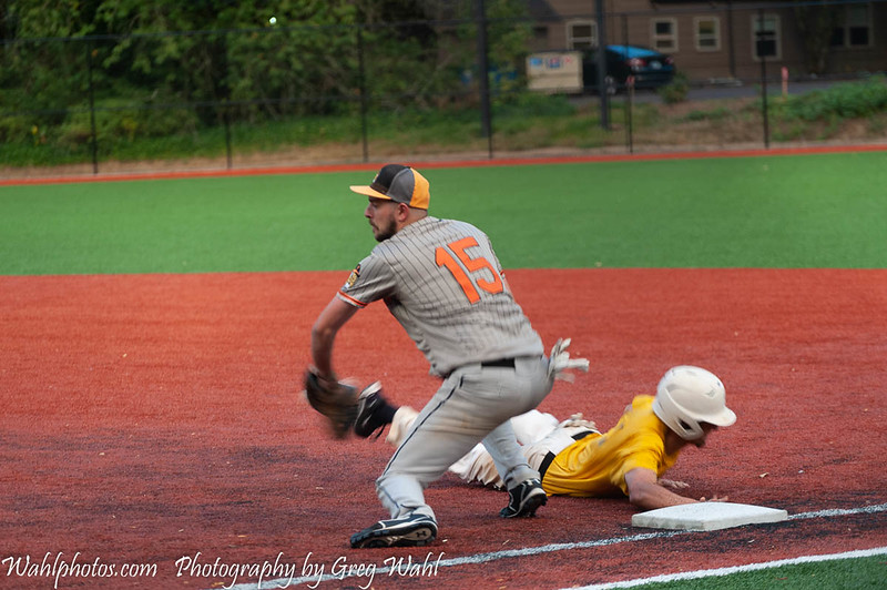 Beavers_Baseball_Summer Ball-2019-7466.JPG