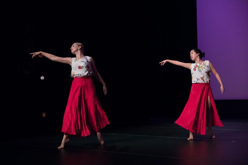 City Dance Festival_171012-063.jpg