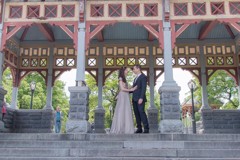 Ismael & Aida - Central Park Wedding-107.jpg