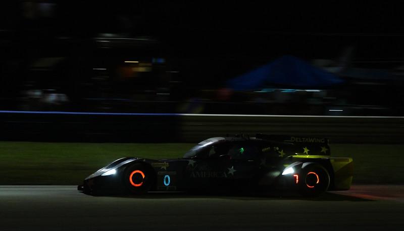 8906-Seb16-Race-#0DWing-Night.jpg