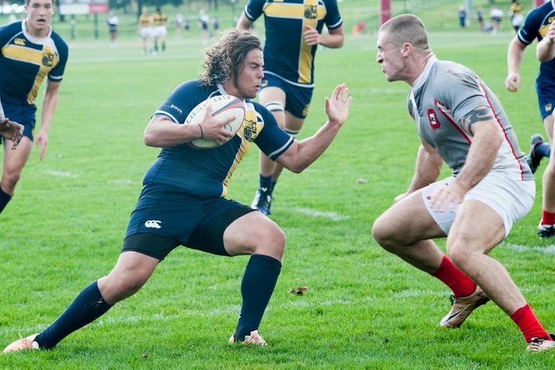 2016 Michigan Rugby vs. Ohie States 475.jpg