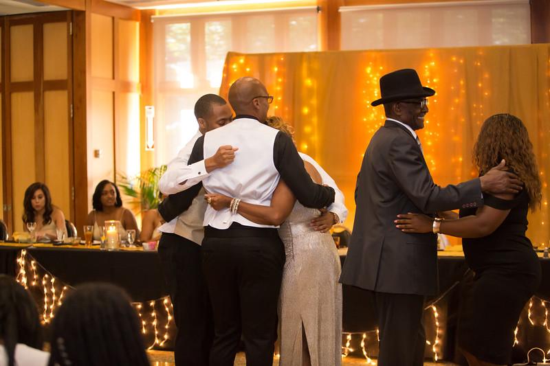 Williams Wedding-3522.jpg