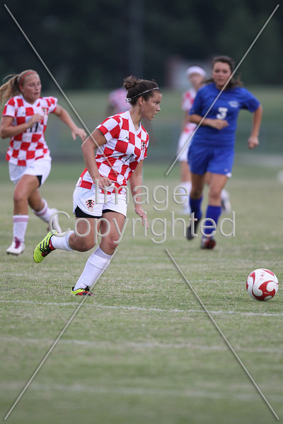 08.22.2011 Brighton vs Union City
