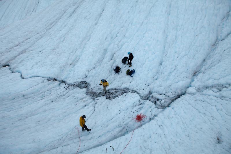 Alaska Moulin Climbing-2422.jpg