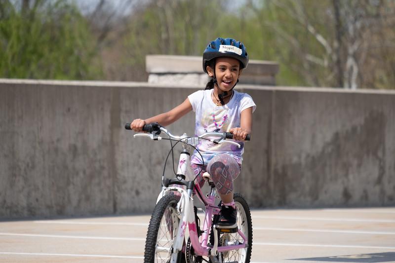 20180421 029 RCC Learn to Bike Youth.jpg