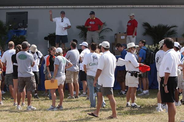 FL Runners Awards 10-2-09