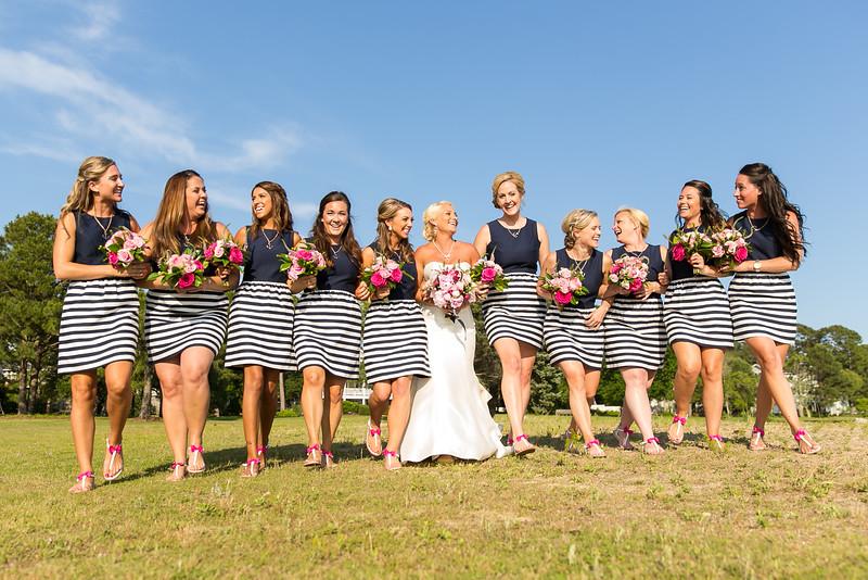 wedding-day -342.jpg