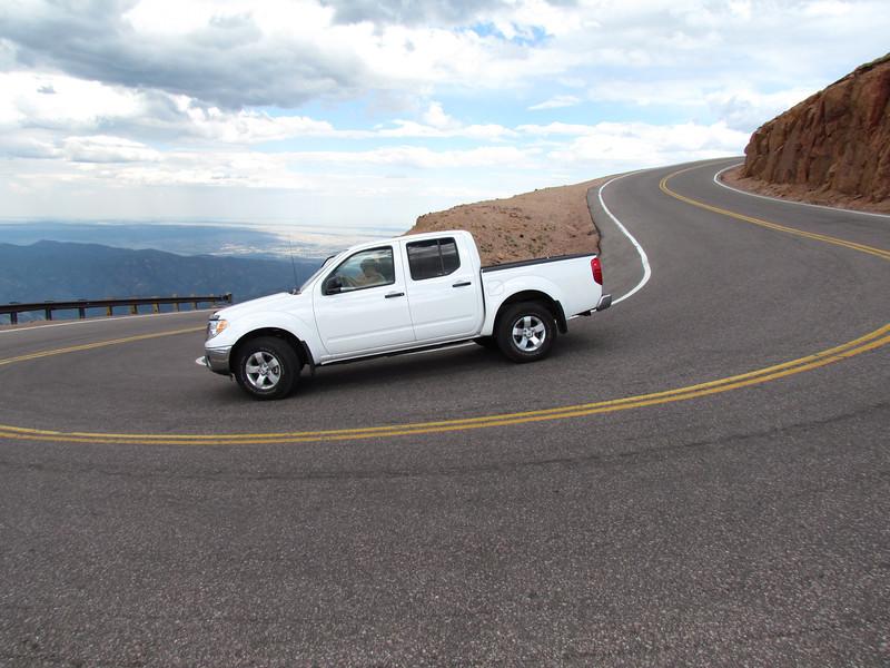 Pikes Peak 2011 (295).JPG
