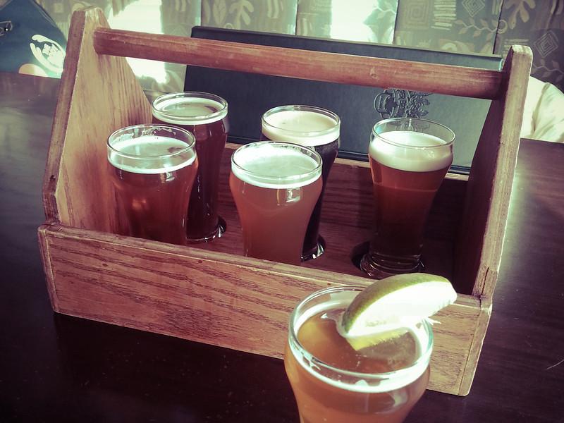 jasper brewing company sampler.jpg