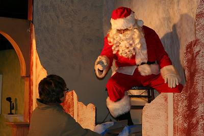 Christmas Story 2005