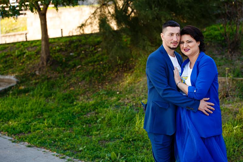 Claudia & Gabriel-288.jpg