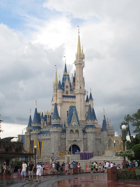 014-Disney2012-024.JPG
