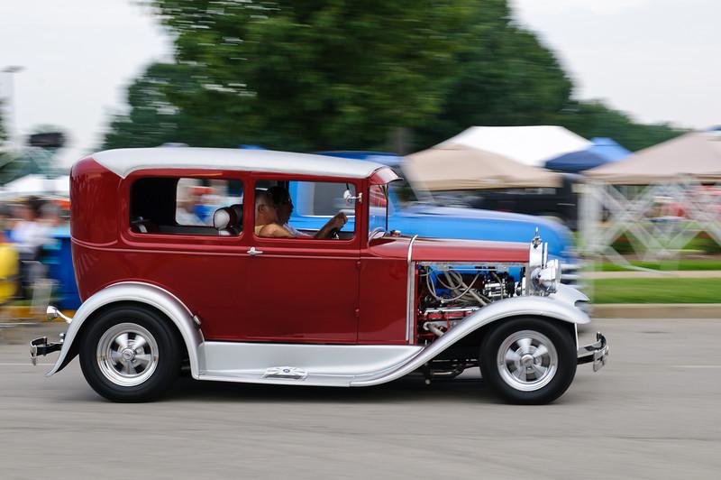 2011 Kentucky NSRA-1731.jpg