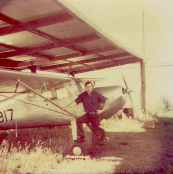Charles Lein - Airplane.jpg
