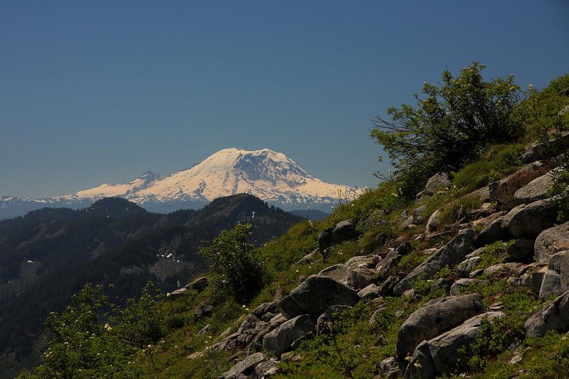 Granite Mt. July 2010 15.JPG