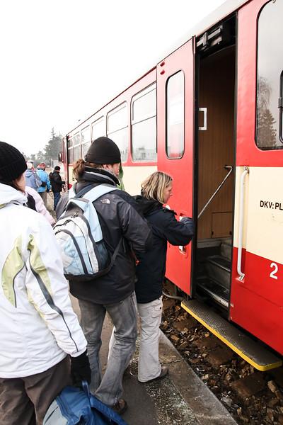 Silvestrovský výlet-088.jpg