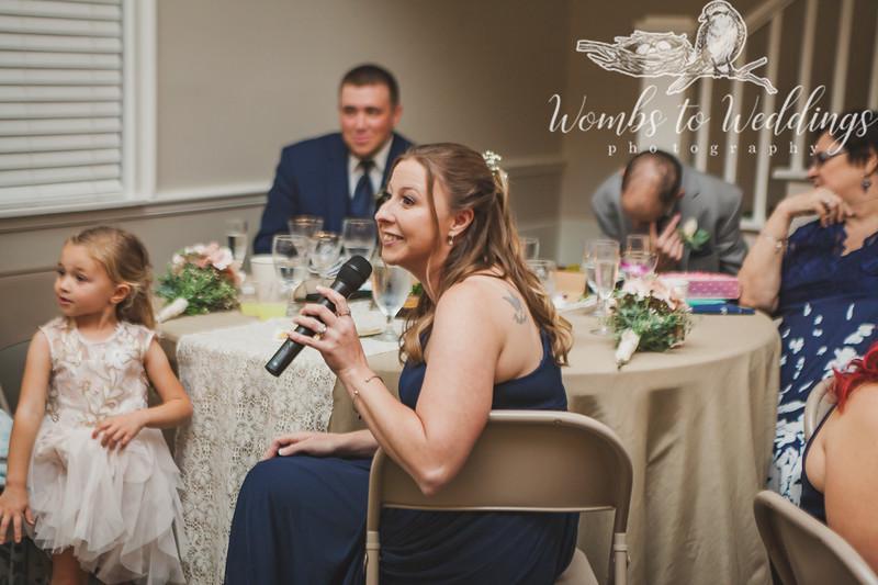 Central FL wedding photographer-3-54.jpg