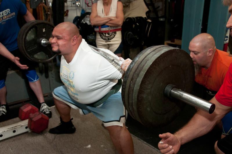 TPS Training Day 6-26-2010_ERF6656.jpg
