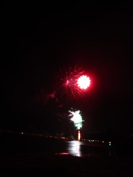 Hawaii - July 4th Fireworks-24.JPG