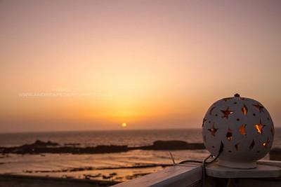 Essaouira and Atlantic Coast