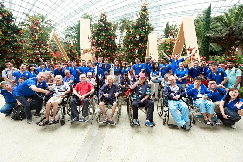 VividSnaps-Extra-Space-Volunteer-Session-with-the-Elderly-031.jpg