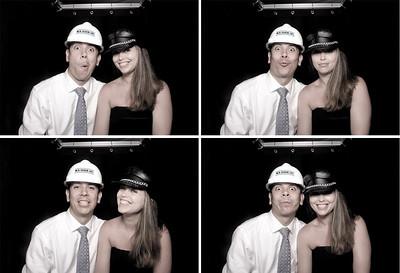 CHI 2011-06-04 Timon & Phil