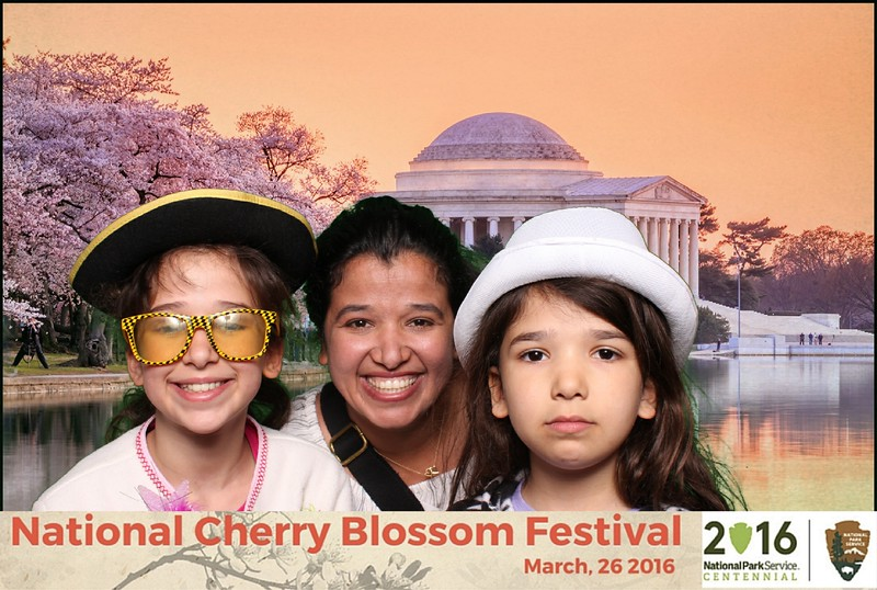 Boothie-NPS-CherryBlossom- (273).jpg