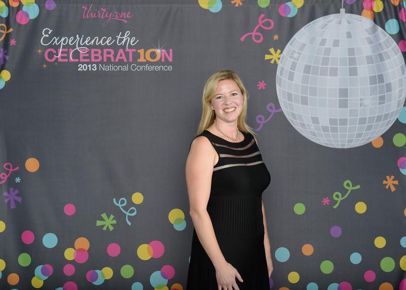 NC '13 Awards - A3-258.jpg