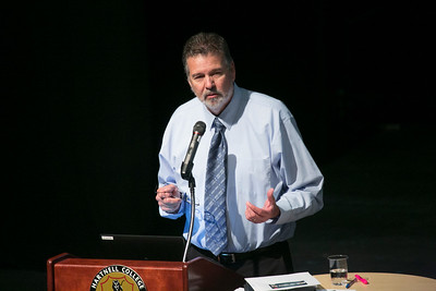 Hartnell Western Food Safety Summit 5-2-19