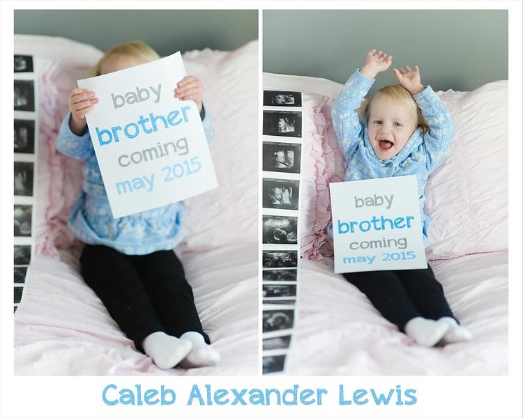BABY-BOY-ANNOUNCEMENT-TEXT---CALEB-8.jpg