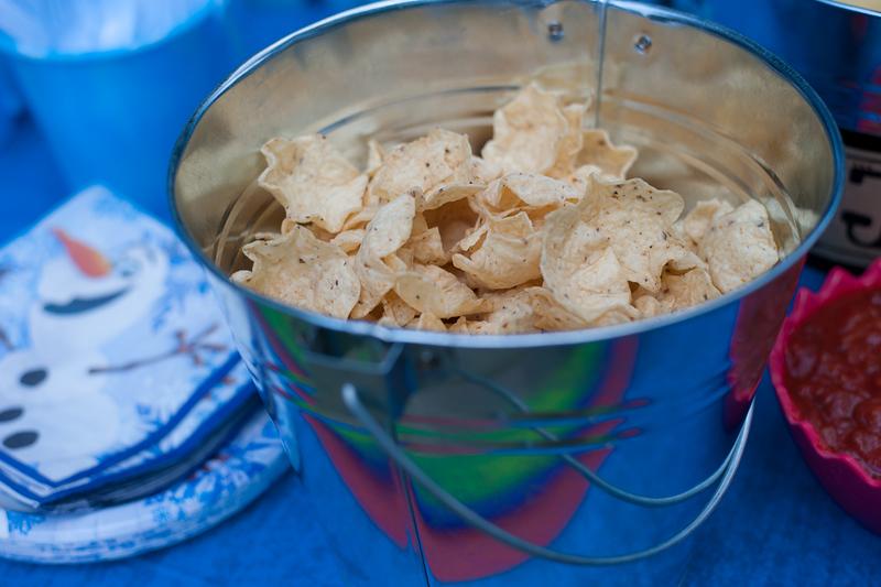 Adelaides 5th birthday party EDITS-22.jpg