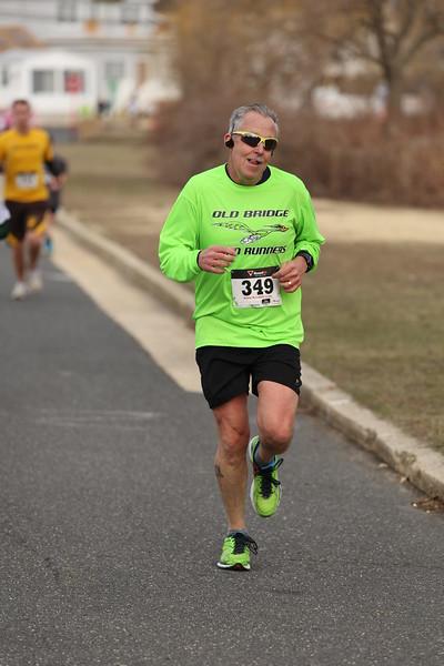 DE-FEET Race 2014 - 244.JPG