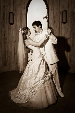 Wedding Album Pictures